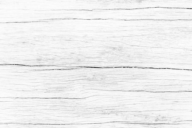 Sluit omhoog rustieke houten lijst met korreltextuur in uitstekende stijl.