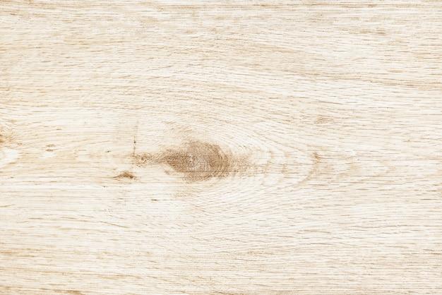 Sluit omhoog van een lichte houten vloerplank geweven achtergrond