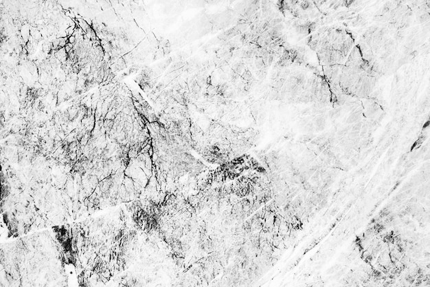 Sluit omhoog van witte verf op een muurachtergrond