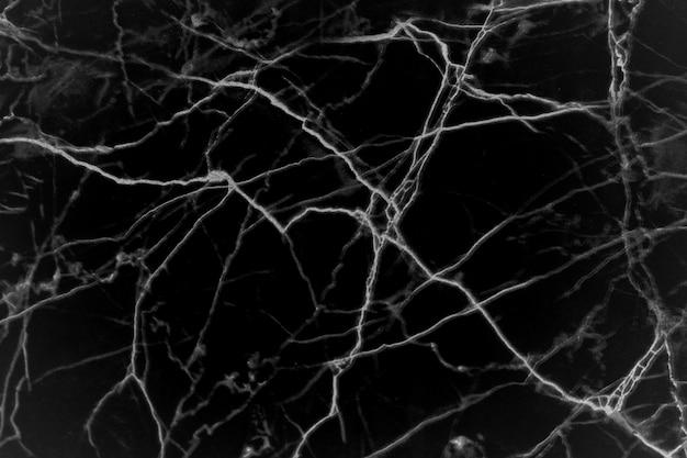 Sluit omhoog van zwarte marmeren achtergrond