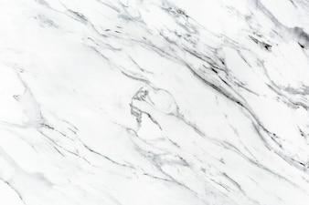 Sluit omhoog van zwarte marmeren geweven achtergrond