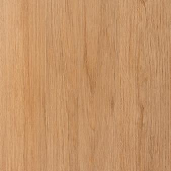 Sluit omhoog witte houten achtergrond voor ontwerpconcept