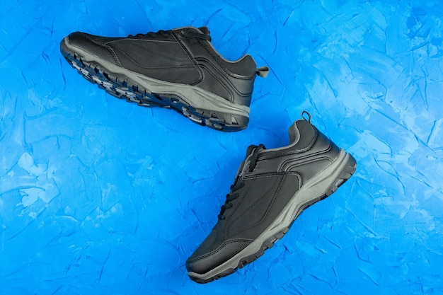 Sneakers voor sport