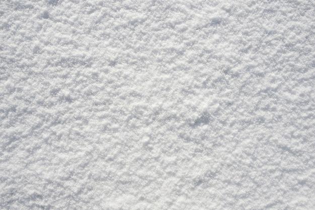 Sneeuwachtergrond