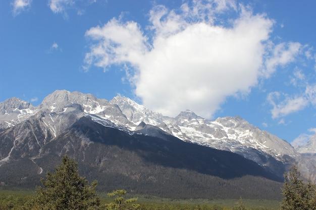 Sneeuwberg