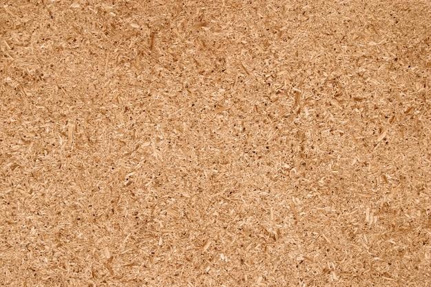 Spaanplaat textuur