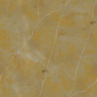 Spaans goud marmer materiële textuur oppervlakte achtergrond