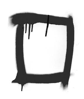 Spat poster textuur daling teken