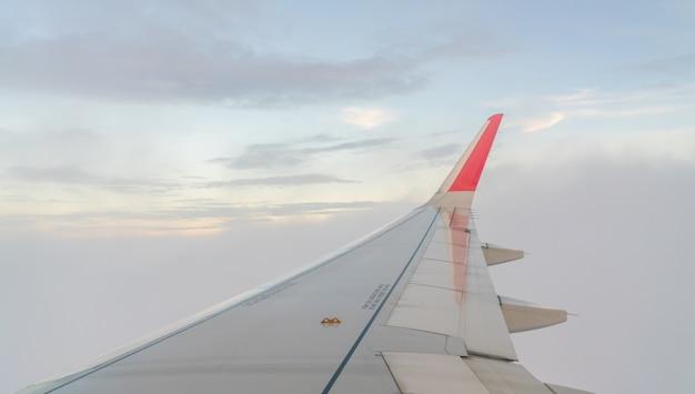 Speed hoogte weer vlucht cloud