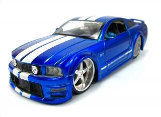 Speelgoed auto, auto