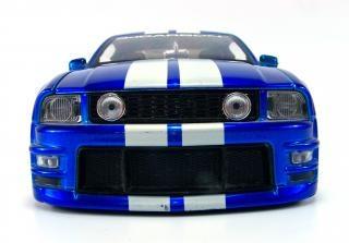 Speelgoed auto, lifestyle