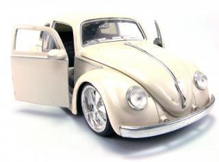 Speelgoed auto, veteraan