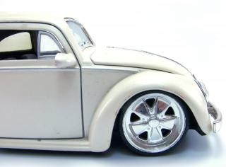 Volkswagen Kever Vectoren Foto S En Psd Bestanden Gratis Download