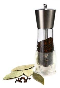 Spice voor het bereiden van voedsel