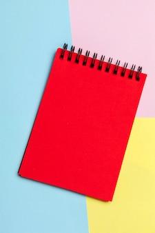 Spiraal notebook