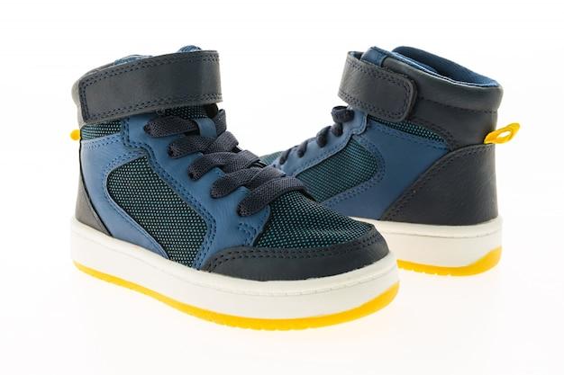 Sport nieuwe levensstijl mode sneakers
