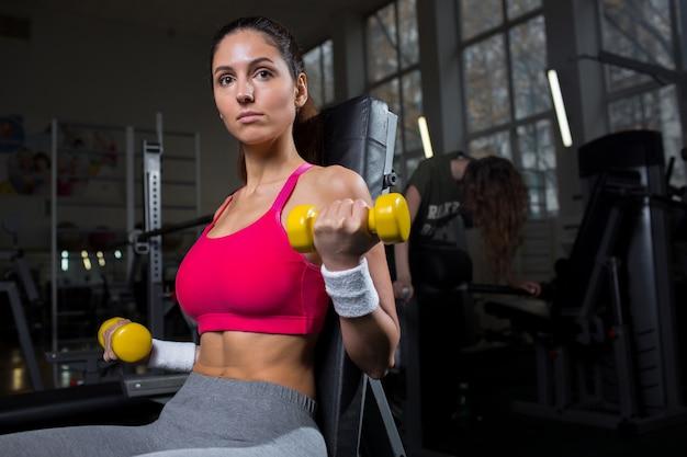 Sport opleiding