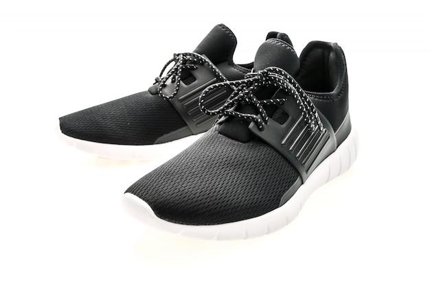 Sportschoenen voor het rennen