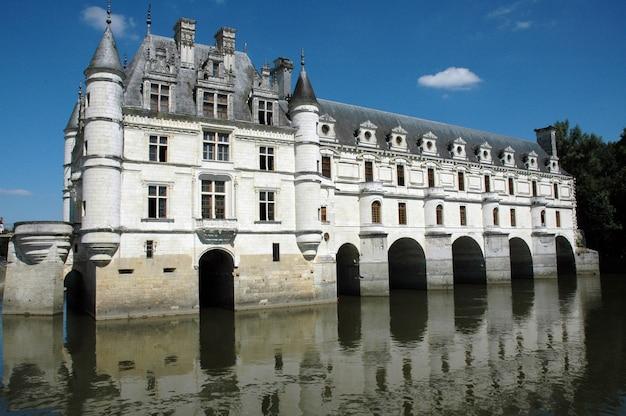 St paul's kasteel