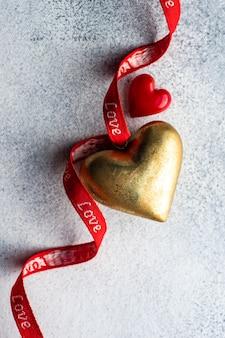 St, valentijnsdag