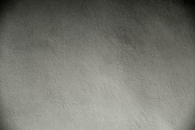 Staal corrosie achtergrond