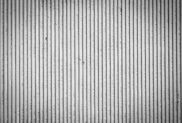 Staalmetaal of achtergrond van metaal