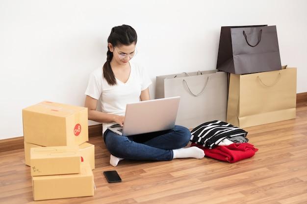 Start mkb-ondernemer voor kleine bedrijven