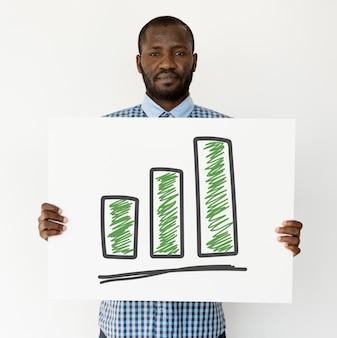 Statistiek bedrijfsinformatie bereikt doel