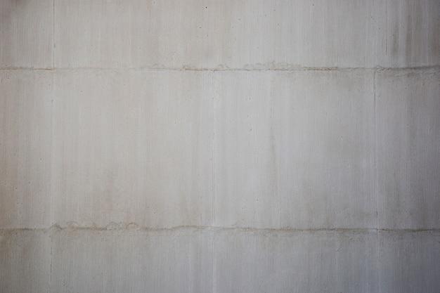 Stedelijk muuroppervlak