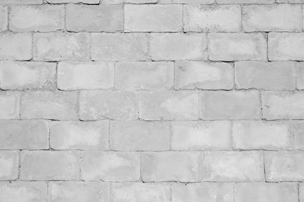 Steen bakstenen vloer