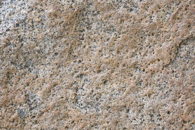 Steen of rotstextuur achtergrondpatroon.