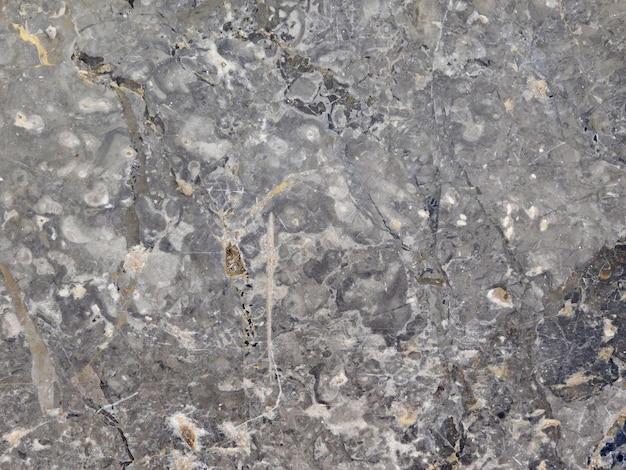 Steen textuur close-up