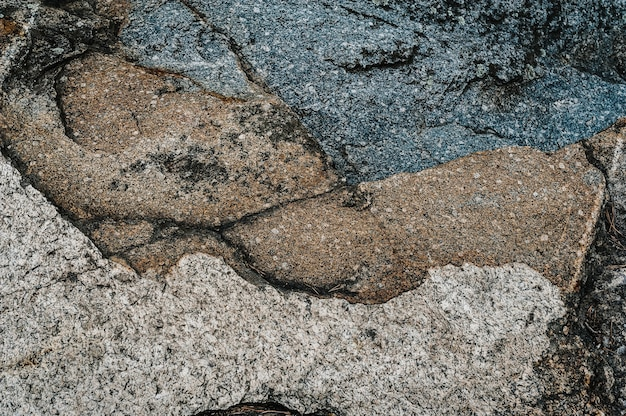 Steen textuur oppervlak