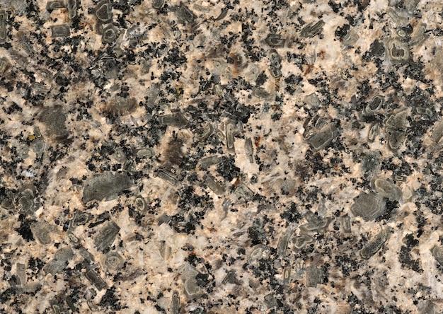 Steentextuur en patroon voor tegels