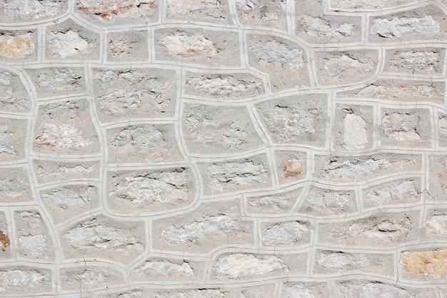 Steentextuur of achtergrond