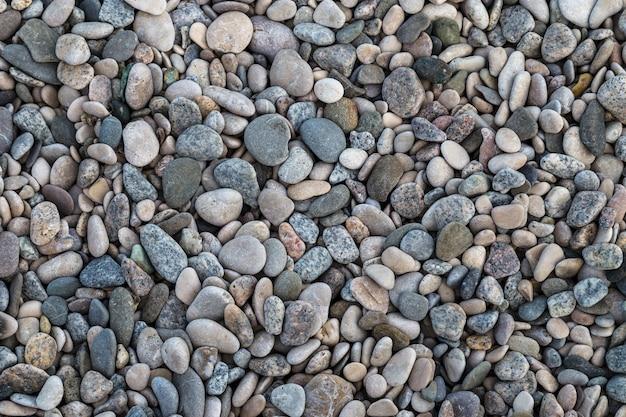Stenen achtergrond