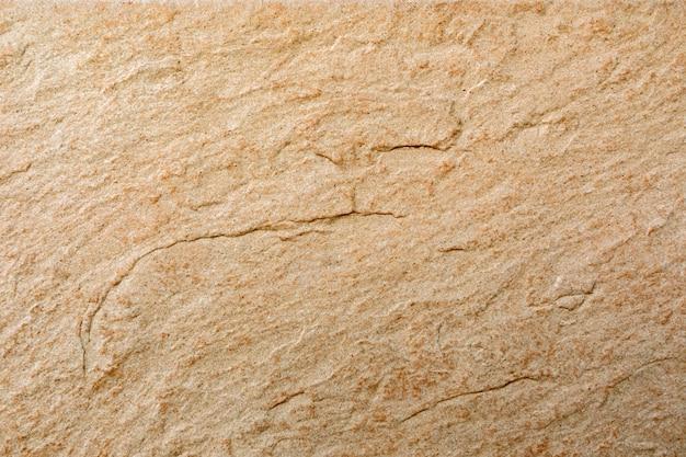 Stenen muur close-up