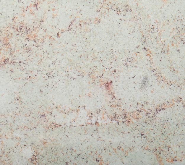Stenen muur of grunge steen textuur afbeelding gebruik voor stenen achtergrond