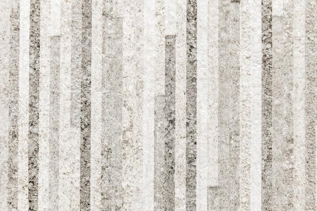Stenen muurtegels