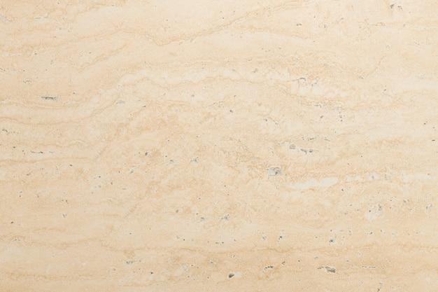Stenen oppervlak achtergrond rustiek beige behang
