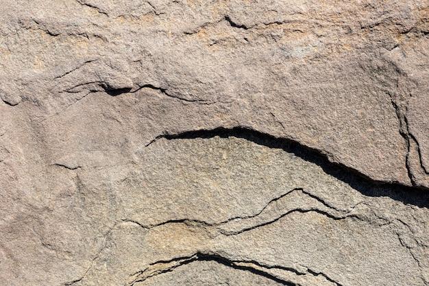 Stenen oppervlak achtergrond