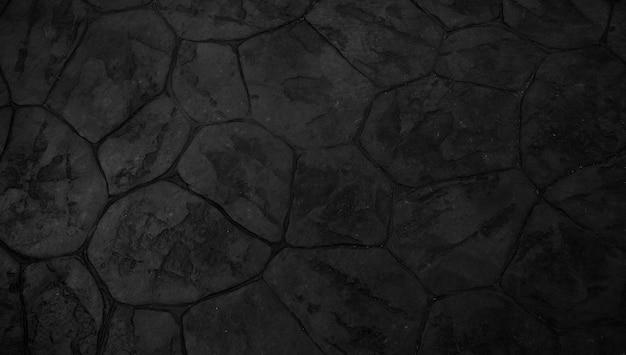 Stenen tegel bekleding achtergrond, abstracte lege stenen muur