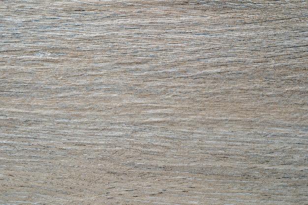 Stenen tegels abstracte patroon textuur achtergrond, close-up. houten textuur, gedetailleerde structuur van steenpatroon voor achtergrond en ontwerp