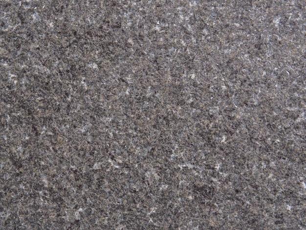 Stenen textuur achtergrond