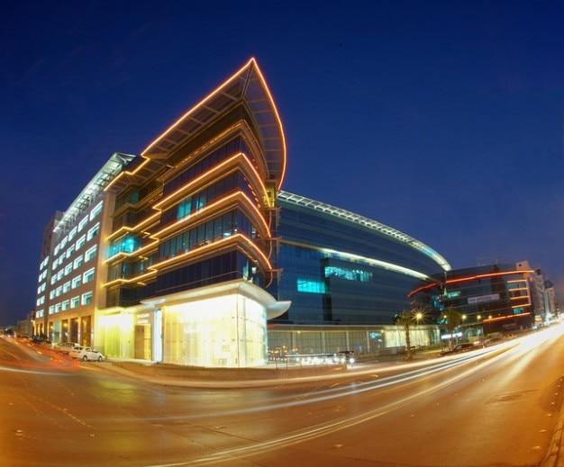 Stevige wet bedrijfsjuristen saudi