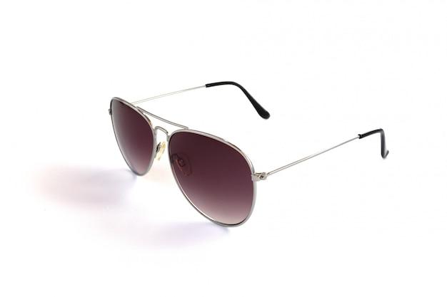 Stijlvolle zonnebrillen