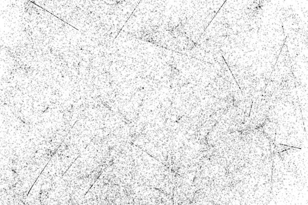Stof en bekraste getextureerde achtergrondengrunge witte en zwarte muur achtergrondabstracte achtergrond