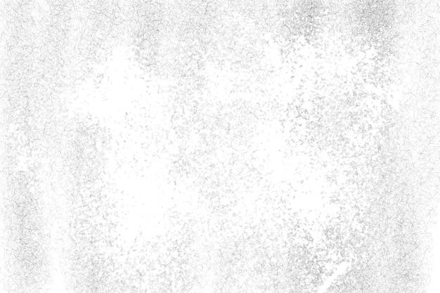 Stof en gekrast getextureerde achtergrondengrunge witte en zwarte muur achtergrondabstracte achtergrond oud metaal met roest overlay illustratie over elk ontwerp om grungy vintage effect en extra te creëren