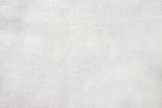 Stof getextureerde grijze achtergrond