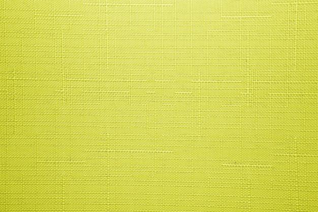 Stof gordijn textuur. stof blind gordijn achtergrond. macro kleur stof textuur kan gebruiken voor achtergrond of dekking